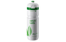 Elite Corsa Nature 750 ml white/green